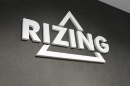 RIZING2周年!!